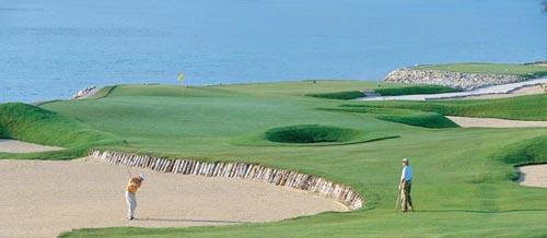 Viajes a Punta Cana - Golf en Puntaca, practica este y otros deportes en Puntacana