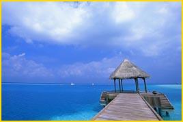 Viajes a Punta Cana - Admire su belleza.... adiós estress!