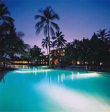 Hoteles en Punta Cana, encuéntralos aquí, con vista a la playa, 5 estrellas, todo incluido etc.