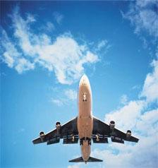 Vuelos a Santo Domingo - comparador de vuelos y ofertas.