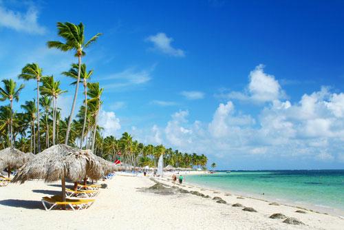 Verano 2010 en Santo Domingo un exelente destino para tus vacaciones.