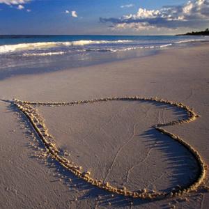 Te recomendamos Punta Cana para este 14 de febrero.