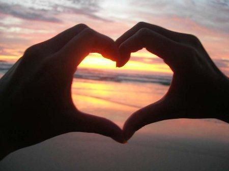 El ambiente más romántico para el día de San Valentín esta en Punta Cana.