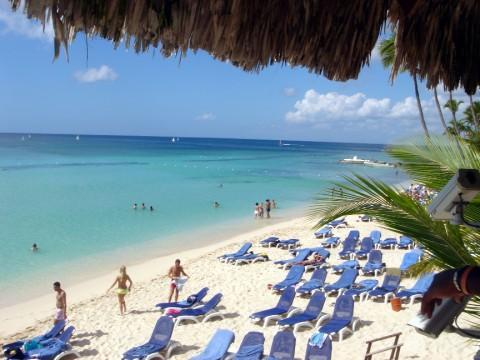 Con esta Oferta Viajes Punta Cana pronto estarás en estas bellas Playas.