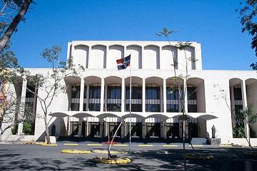 Arte y Cultura en Punta Cana: Teatro Dominicano.