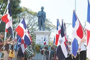 Arte y Cultura en Punta Cana: Fiestas Patronales de República Dominicana.