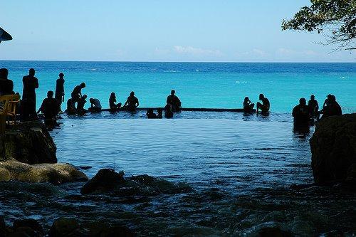 Te recomendamos visites Barahona, una de las principales zonas turísticas de Republica Dominicana.