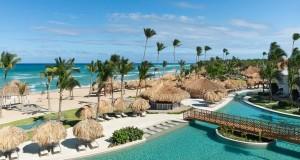 csm_Excellence-Punta-Cana-1920x1025-Destination-Beach-Overview-01_8f841b9890